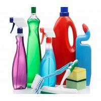 Prolimp - Venta de artículos de limpieza por mayor en Córdoba
