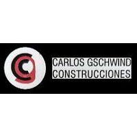 Ferrocemento en Argentina - Carlos Gschwind
