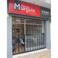 Dueño Vende Local en San Isidro Oportunidad Precio Abajo del Valor de Mercado