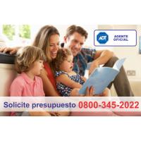 Contratar Adt en Río Negro 0800-345-2022 | Agente Oficial