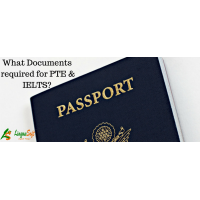 Buy registered and counterfeit documents http://jackscodocument.com/ online