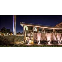 Arquitectos Córdoba - Diseño, Relevamientos y Direccion de Obras de Construcción