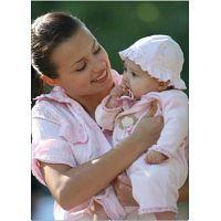Agencia Domestica Cuidadora Niñera Cocinera Servicio Domestico Recamarera Cuidador Enfermera