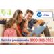 Promoción Adt 0800-345-2022 - Todo el País | Agente Oficial
