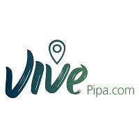 VivePipa - Destino Paradisíaco
