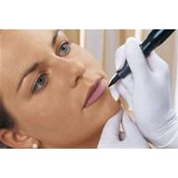 Dermopigmentación - Microblinding – Aprovechá estos fabulosos descuentos!!