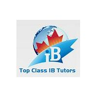 IB ENGLISH TUITION TUTOR HELP
