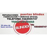 PUERTAS DE VIDRIO TEMPLADO REPRACION TE: 1554505747 TODAS LAS ZONAS