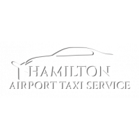Limo Service in Ancaster