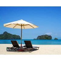 Holiday Tour Packages India