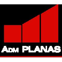 Administración de Consorcios y Edificios en Santa Fe. Adm Planas.
