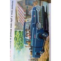 * VENTA DE MANUALES DE AUTOMOVILES * editados por fabrica +Automobilia c.a.a