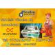 servicio creciente, servicio tecnico de lavadoras daewoo, 972112585.