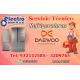 servicio variado, servicio tecnico de refrigeradoras daewoo, 972112585.