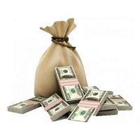 ¿Quieres financiación para revivir tus proyectos?