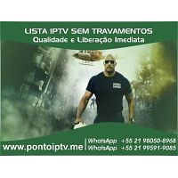 Listas Iptv Premium Espana - Ponto IPTV