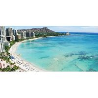 Hawaiian Airlines Cheap Tickets -  1-800-871-7907