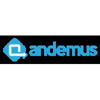 Andemus - plataforma conecta usuarios que desean alquilar su vehículo